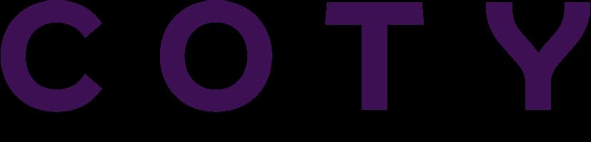 Coty Inc
