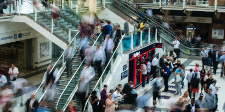 U.S. Retailers