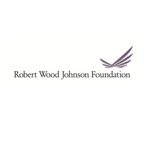 Robert Wood Johnson Found