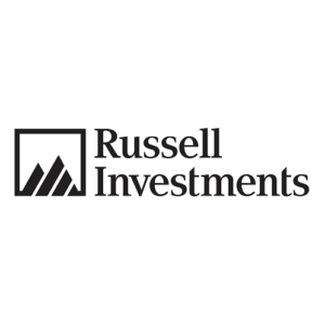 Russell Investements