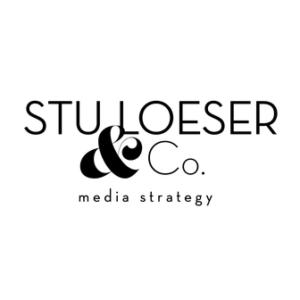 Stu Loeser