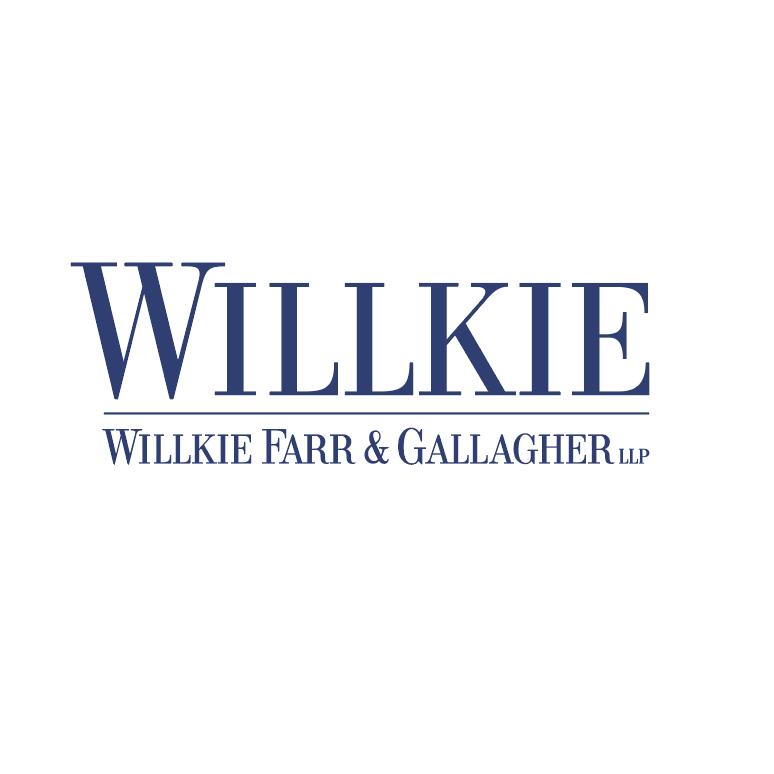 Willkie Farr Gallagher